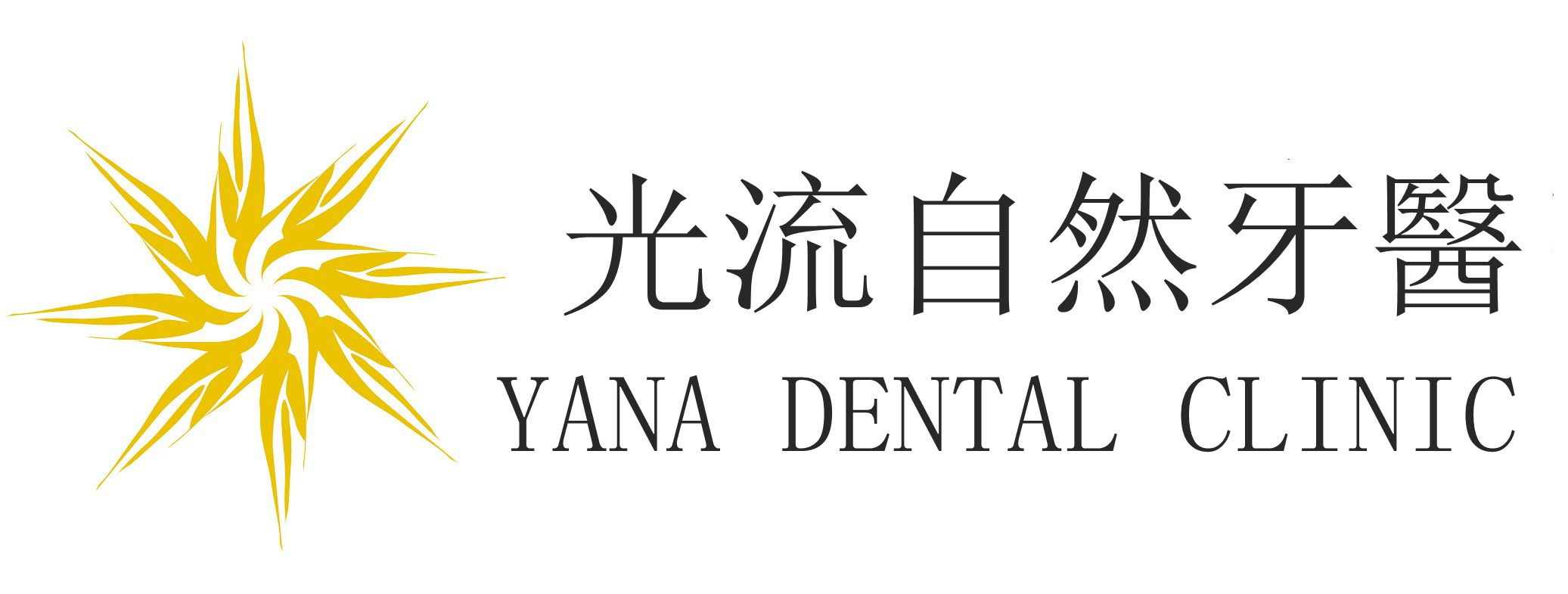 YANA Dental Clinic