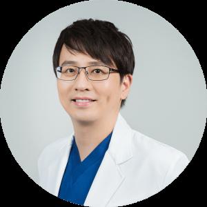 劉庭揚 醫師
