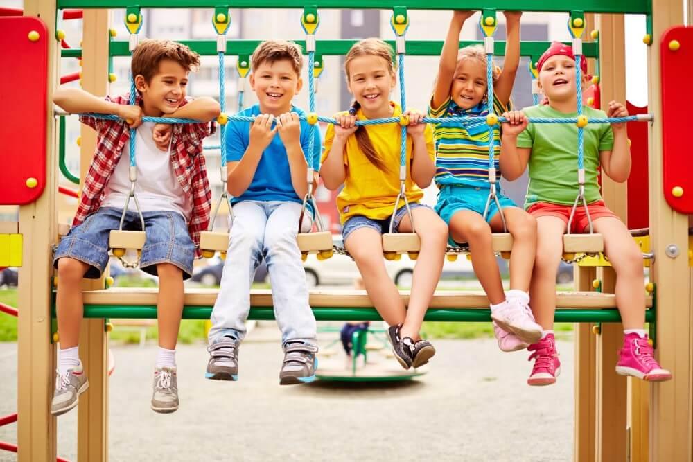 台中兒童隱形矯正 台中隱形矯正 台中牙齒矯正專科 兒童矯正
