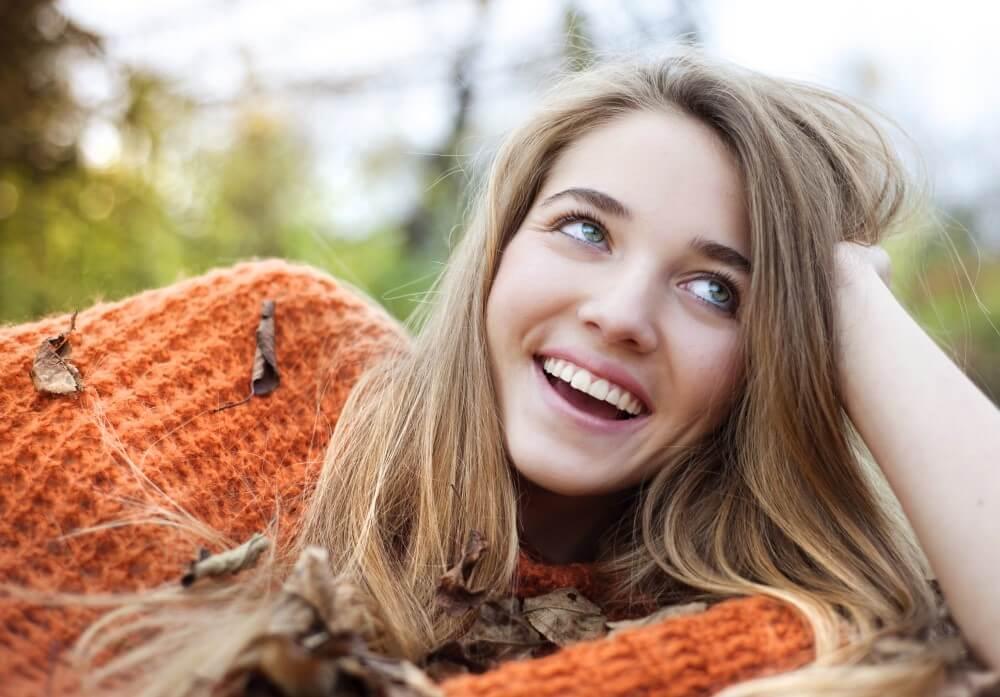 台中隱形矯正 隱適美醫師 牙齒矯正專家 西屯牙醫推薦